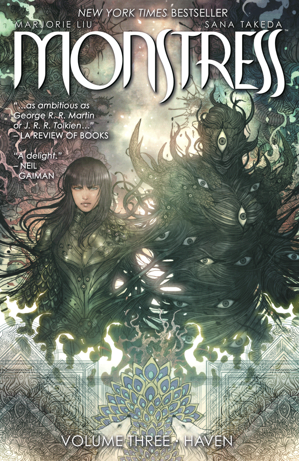monstress_vol03-1