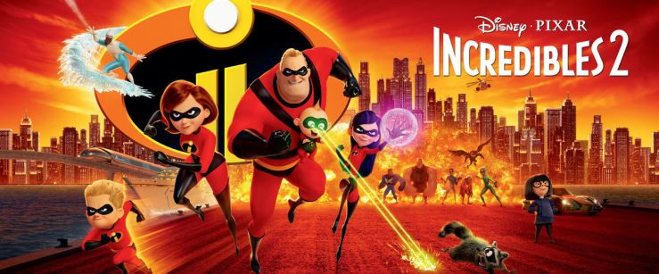 p_incredible_hero_incredibles2_ddcdb5ef